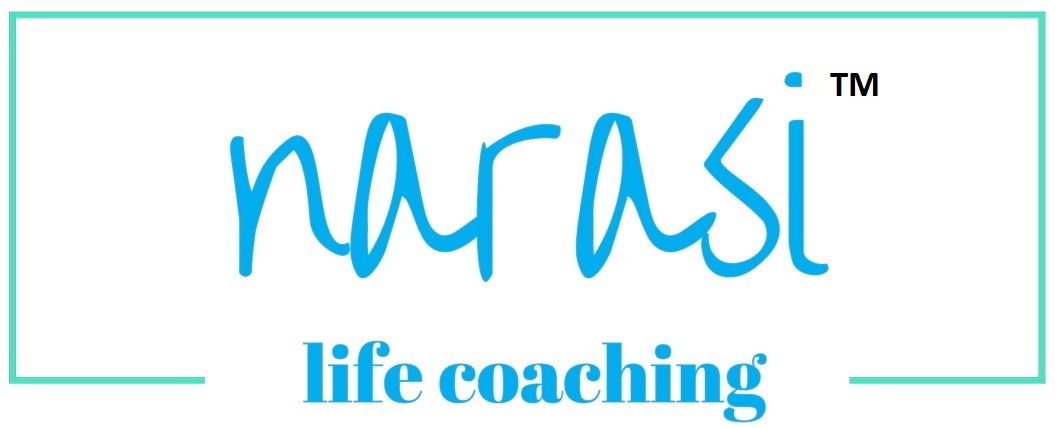 Narasi Life Coaching